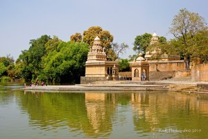 Menavli Ghat