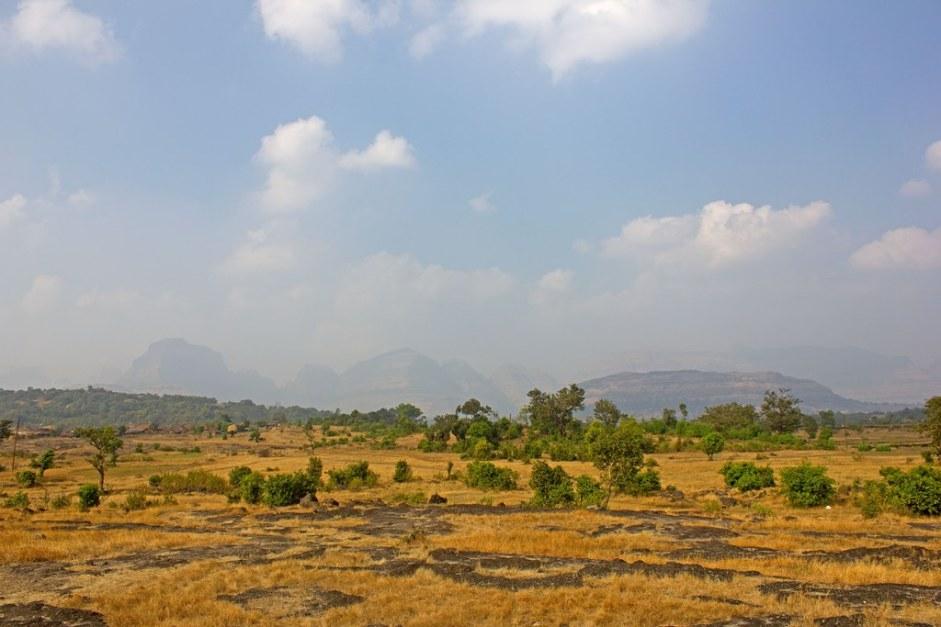 Samrad Village