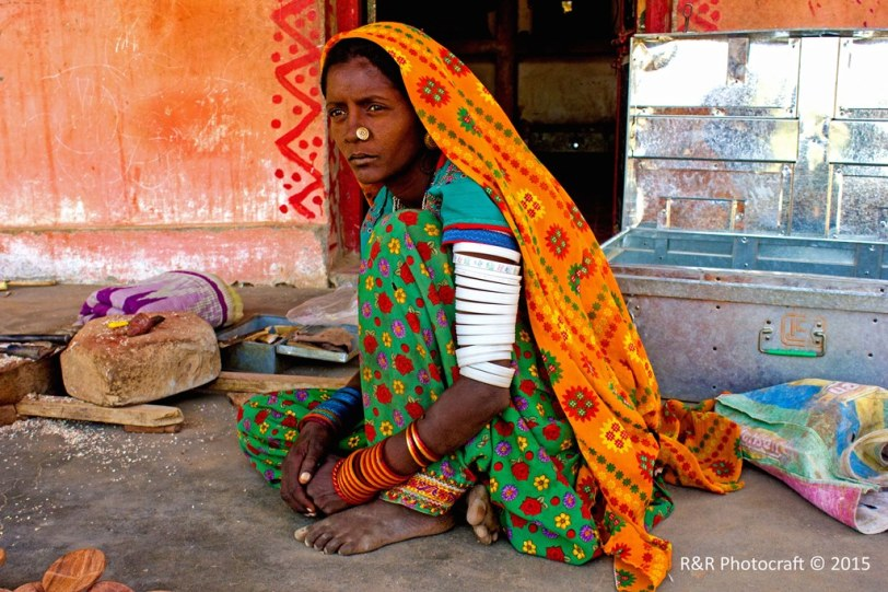 People of Kutch