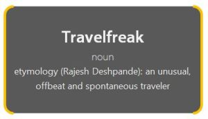 travelfreak-etymology
